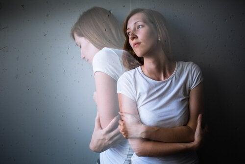 Är det din ångest över graviditeten som hindrar dig från att bli gravid?