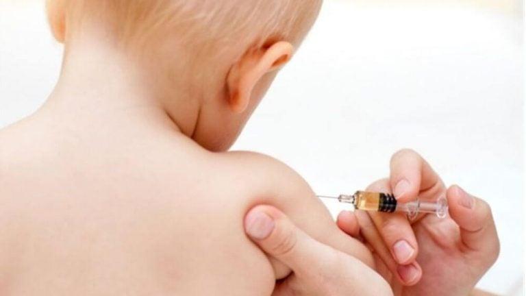 Allt du behöver veta om vaccinet Bexsero