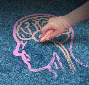 rita hjärna
