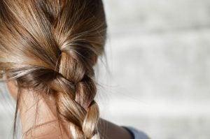 frisyrer för mammor