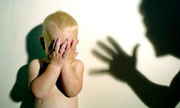 5 tips till otåliga föräldrar