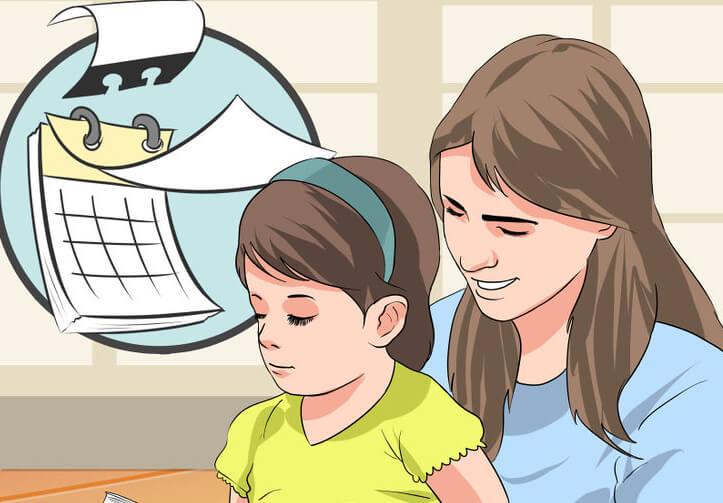 Intelligens ärvs från mammor, enligt forskning