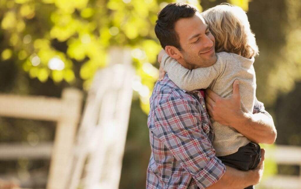 Dating bebis pappaprova roliga online dating profiler