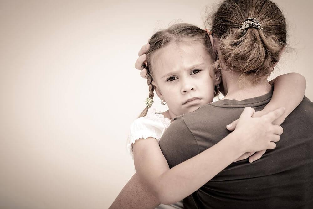 Är du en skadlig mamma?