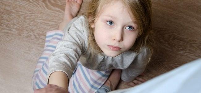 Skadliga föräldrar: Sätt att identifiera dem