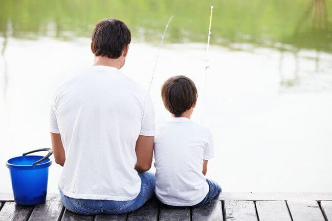 6 faktorer som påverkar barns längd