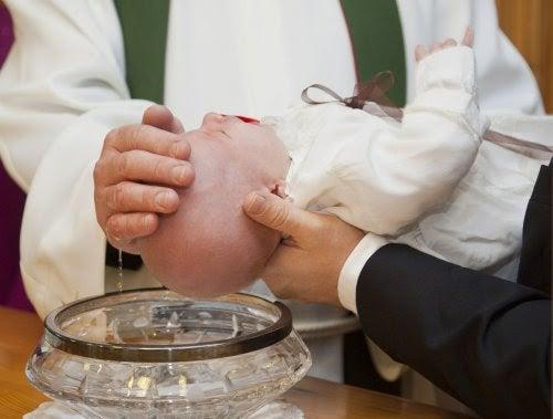 Organisera dopet på bästa möjliga sätt