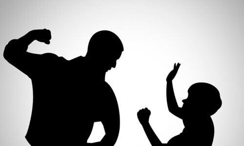 Barnmisshandel: Vad är det och vad är dess effekter?