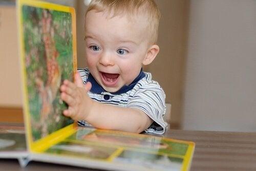 7 fabler med oförglömliga lärdomar för barn