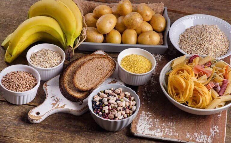 3 kolhydratrika purérecept för barn