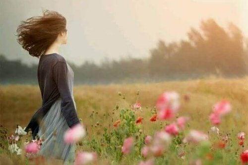 Vad innebär tomt bo-syndromet?