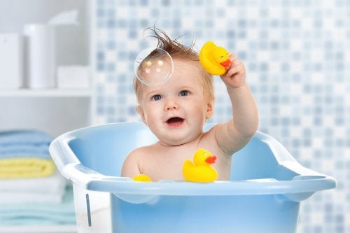 barn badar