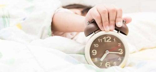 Kaizenmetoden för att motverka lättja hos barn