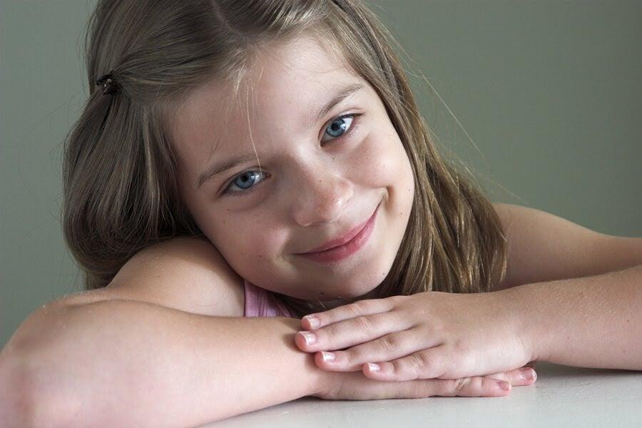 14 grekiska namn för flickor och deras betydelser