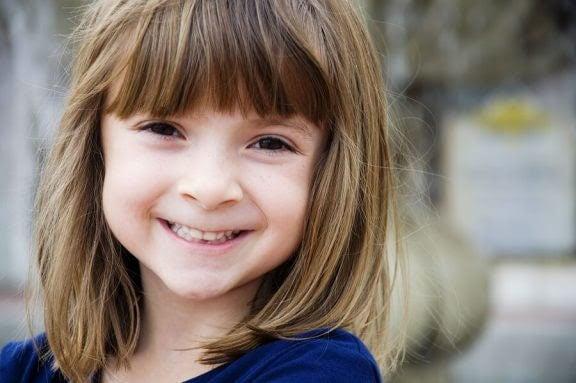 10 vackra flicknamn från Asturien