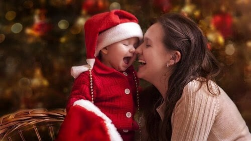 6 julaktiviteter att göra med din familj