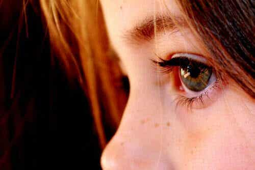 Lär ditt barn att hantera att bli retat