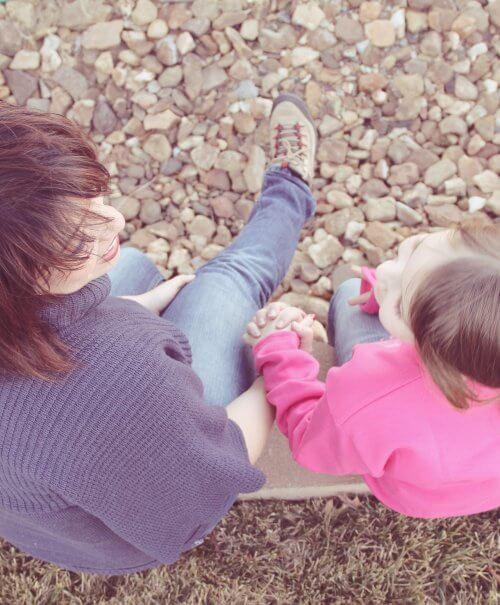 10 tips för att förhindra sexuella övergrepp