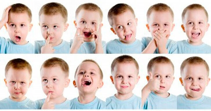 Att uppfostra optimistiska barn: 10 effektiva tekniker
