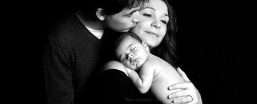 Att göra sig redo för att skaffa barn: en checklista