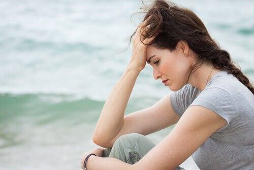 Att söka tröst efter förlossningen: Varför är det så viktigt?