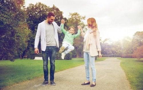 Familjehem - hur fungerar det?