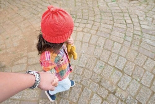 Böcker som förbereder barn på nya utmaningar i skolan