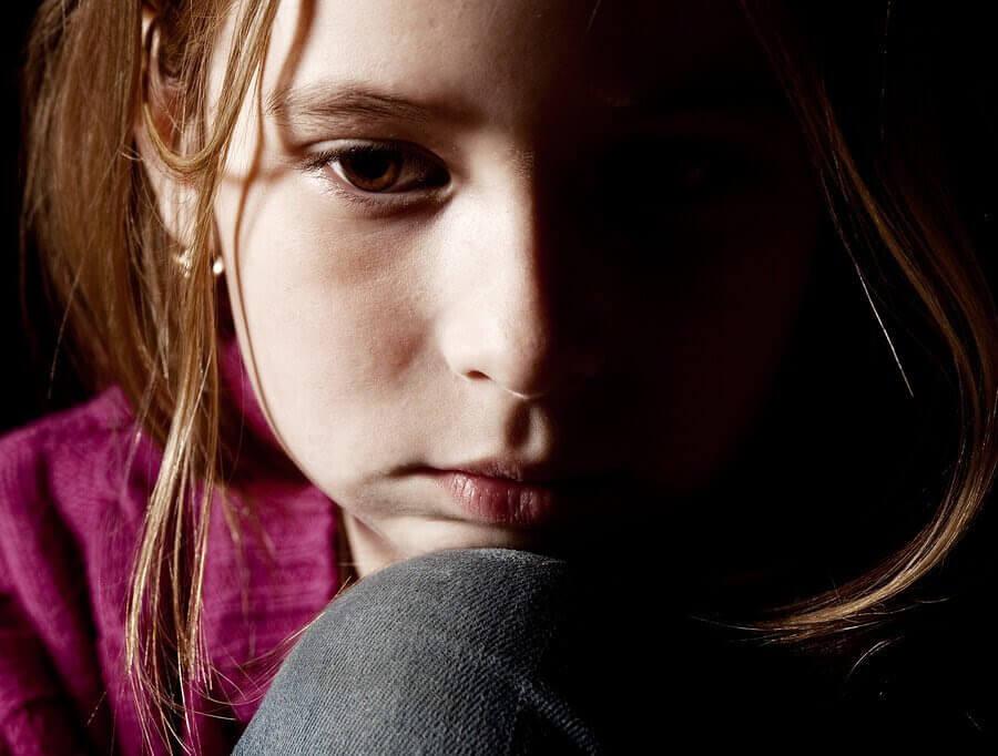 Hur man kan förebygga barnmisshandel