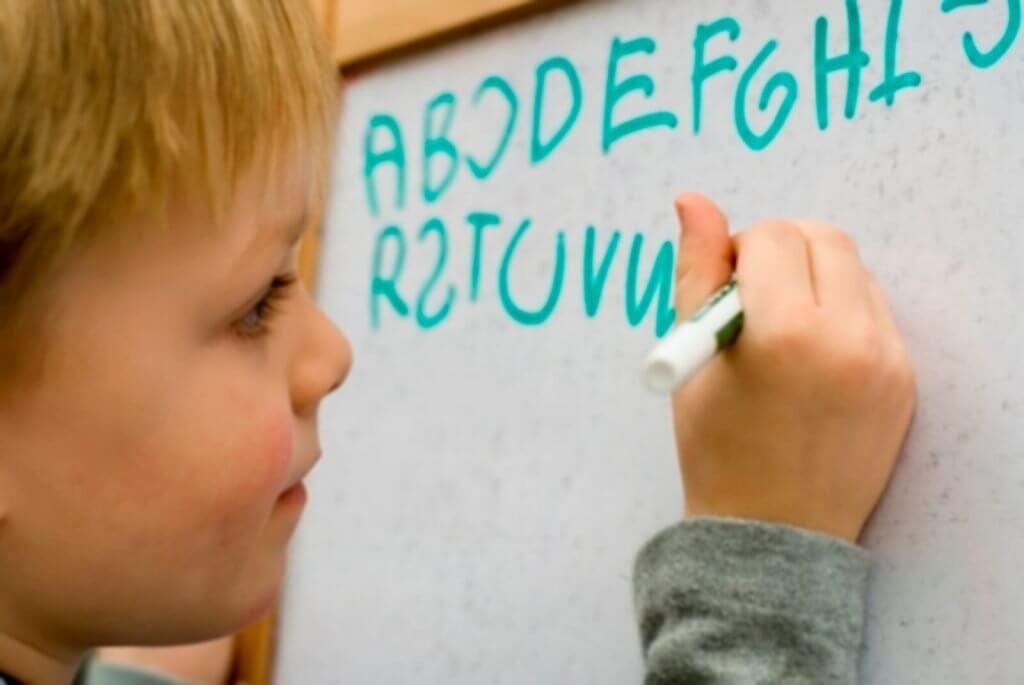 Afasi hos barn: Allt du behöver veta