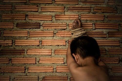 Hur mycket vet du egentligen om barns rättigheter?