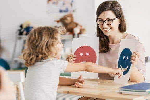 Pedagogisk psykologi: Allt du behöver veta