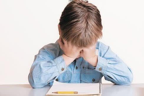 Mina barn vill inte studera: Vad ska jag göra?