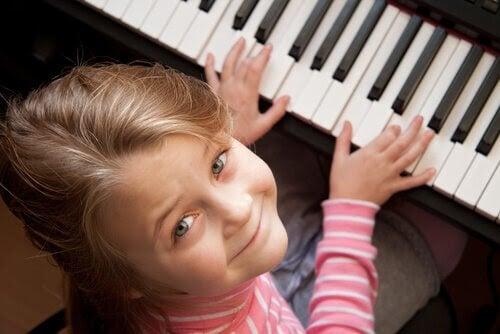 Klassisk musik för barn: Vad ska de lyssna på?