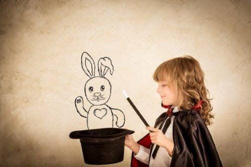 4 roliga trolleritrick för barn
