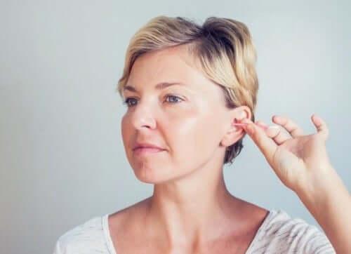Öronhygien: Lär dig varför det är viktigt