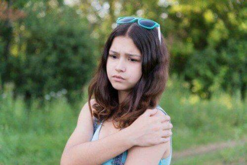 Juvenil idiopatisk artrit (JIA): Vad du behöver veta
