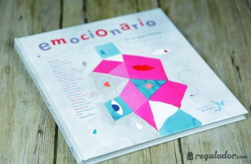 Böcker som hjälper ditt barn att hantera känslor