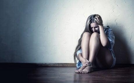 7 sätt att förhindra våld mot kvinnor