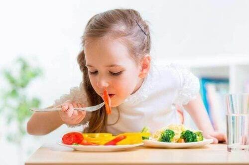 Högt blodtryck hos barn: Symptom och hur man förebygger det
