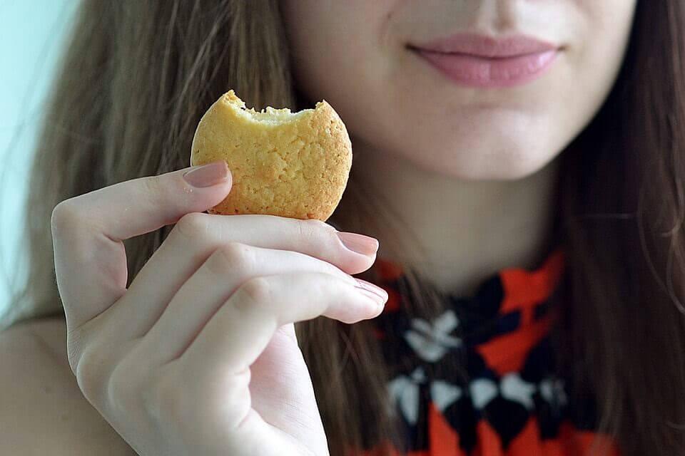 Desserter för diabetiker: Tips och recept