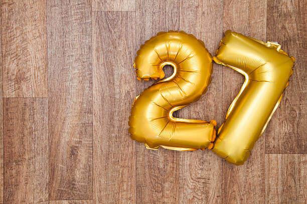 Graviditetens 27:e vecka - Vad händer då?