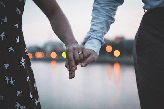 7 tips för att sluta bråka med din partner