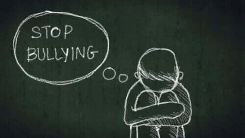 3 klassrumsaktiviteter som kan förhindra mobbning