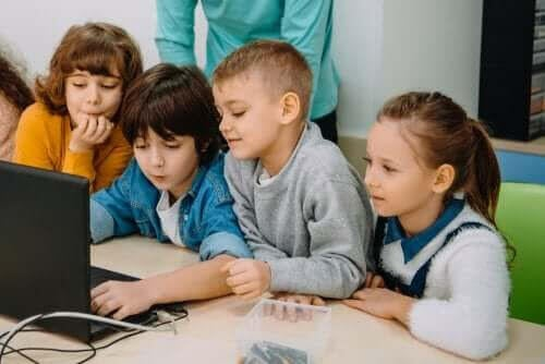 3 sätt att bli mer kreativ med hjälp av teknik