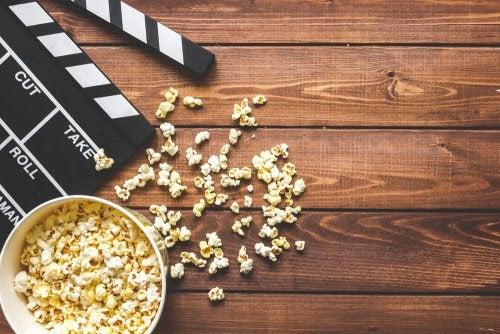 6 filmer som lär ut värdet av familjen