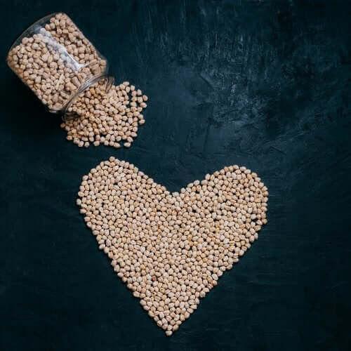 Allt du behöver veta om Real Food-rörelsen
