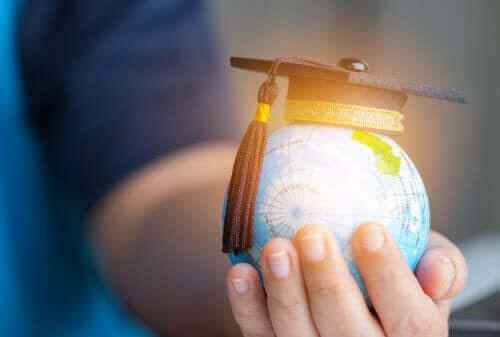 Lawrence Stenhouse-modellen för att utveckla läroplaner