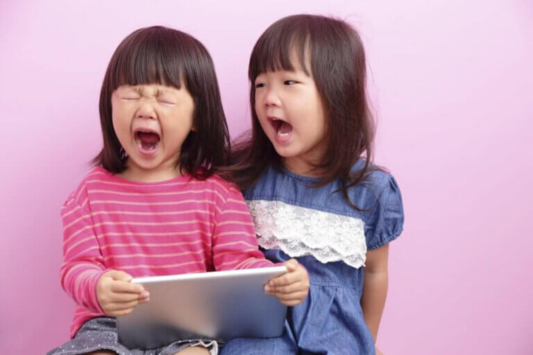 3 sätt att lära barn att bli kompetenta i problemlösning