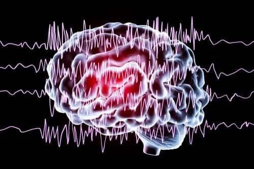 Icke-epileptiska paroxysmala anfall hos barn