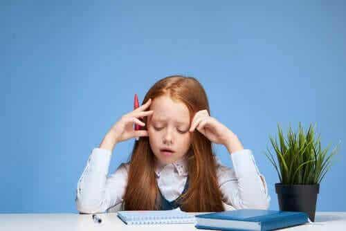 Varför är goda studievanor så viktiga?